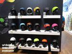 Scott-Snowboard-Helmets-Overview-2016-2017-ISPO