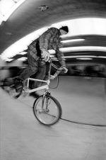 Markus-Wilke-BMX