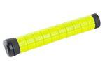 Odyssey BMX Griffe Keyboard fluoreszierend gelb