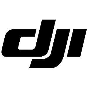 dji-logo-square