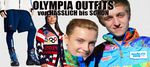 Olympia Fashion Check