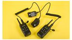 Backcountry Access BC Link Two-Way Radios 2015-2016 review