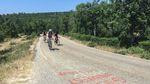 Foto: Vinje Cycling
