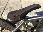 wethepeople BMX Slim Seat