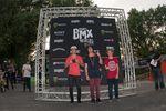Pro-Park-BMX-Worlds-2013