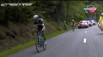 Tour de France, Tony Martin, de Marchi