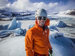 Iceland Trifecta Ice Climbing SmugMug Films Tim Kemple 3