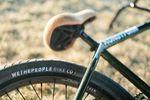 wethepeople BMX Reifen