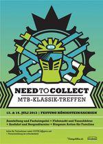 NTR_Klassiktreffen_Plakat_RZ (1)