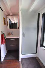 bathroom-2-2-1