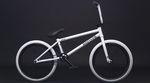 Wer auf der Suche nach einem ebenso todschicken wie bestens ausgestatteten BMX-Rad ist, sollte sich das wethepeople Reason einmal genauer ansehen.