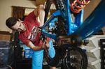 matt-allingham-bicycle-service-transition-bikes