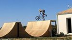 Florent-Soulas-Foundation-BMX