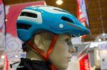 Bushwacker Helm
