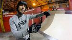 Harry Main BMX-Videos