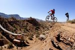 Red Bull Rampage 2012 - Foto: Red Bull