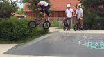 """Die Juni-Edition der """"Best of""""-Videoreihe des 360 Grad Sportshop kommt mit einer BMX-typischen Verspätung daher, doch das Warten hat sich definitiv gelohnt!"""