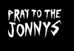 pray for the jonnys