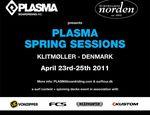 PLASMA-SPRING-SESSIONS-1