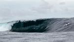molukken surf