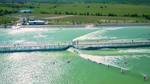 wavegarden-texas