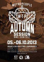 wethepeople-autumn-session-zuppermarket-trier-flyer