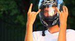 Niklas Wille von Gangbang Bikes zerlegt in diesem Video den Skatepark von Emmendingen auf äußerst amüsante Art und Weise. Ganz großes Kino!