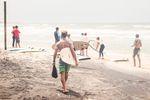 drivethru-surfcamp-srilanka-special-offseason