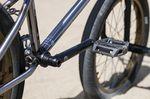 bill cooper mankind bmx bikecheck