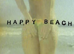 Happy Beach Jack Coleman