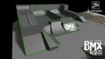 BMX-Worlds-2012-Rampen