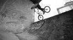 Drei Spots, zwei Stunden Zeit, ein Fahrer. Hier ist ein Videosnack mit dem französischen Shadow-Fahrer Nicolas Badet.