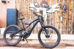 specialized-turbo-levo-15