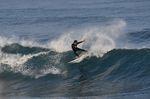 Surfer: Lucas Baggio