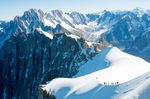 Mountaineering-Holiday-World-Guide-Expeditions-Mont-Blanc-Chamonix-France-Europe.jpg