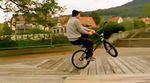 Timothy-Jones-BMX-Edit