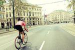 Der Gran Fondo Giro d´Italia führt durch Wien und bietet zwei Renndistanzen.