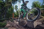 Joshua Barth Solid Bikes Johannes Gauder