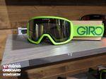 Giro-Scan-Snowboard-Goggles-2016-2017-ISPO-28