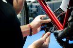 Ein gutes Bike-Fitting ist nicht nur etwas für Vollprofis. Auch der Gelgenheitsfahrer kann von einer optimierten Fahrradgeometrie profitieren.