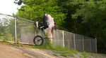 """In der 7. Folge der """"Lost It""""-Serie treiben sich die Jungs von Federal Bikes an der Ostküste Kanadas und in Australien rum."""