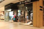 Billabong Store Munich_Pasing
