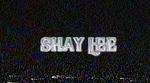 Shay Lee