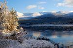 Cheap-Snowboarding-Holiday-Europe-Cairngorm-Scotland-UK-Ski-Resort.jpg