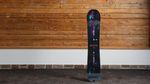 _burton_deja_vu_womens_snowboard_2016_2017_review_100_T__7722