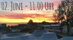 Gute Nachrichten aus dem Herzen Niederbayerns: Am 2. Juni 2017 wird der Skatepark Platting offiziell eröffnet. Hier erfährst du mehr.