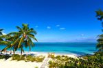 Providenciales, Turks- und Caicosinseln | Foto: iStock/Getty Images