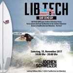 lib-surf-euro-demo-jochen-schweizer-17-1080x1080__21