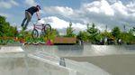David-Weber-BMX-Video