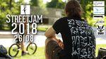 Eine neue Runde, eine neue Wahnsinnsfahrt: Am 26. August 2018 findet in Gießen die diesjährige Auflage des fettarmemilch-Streetjams statt.